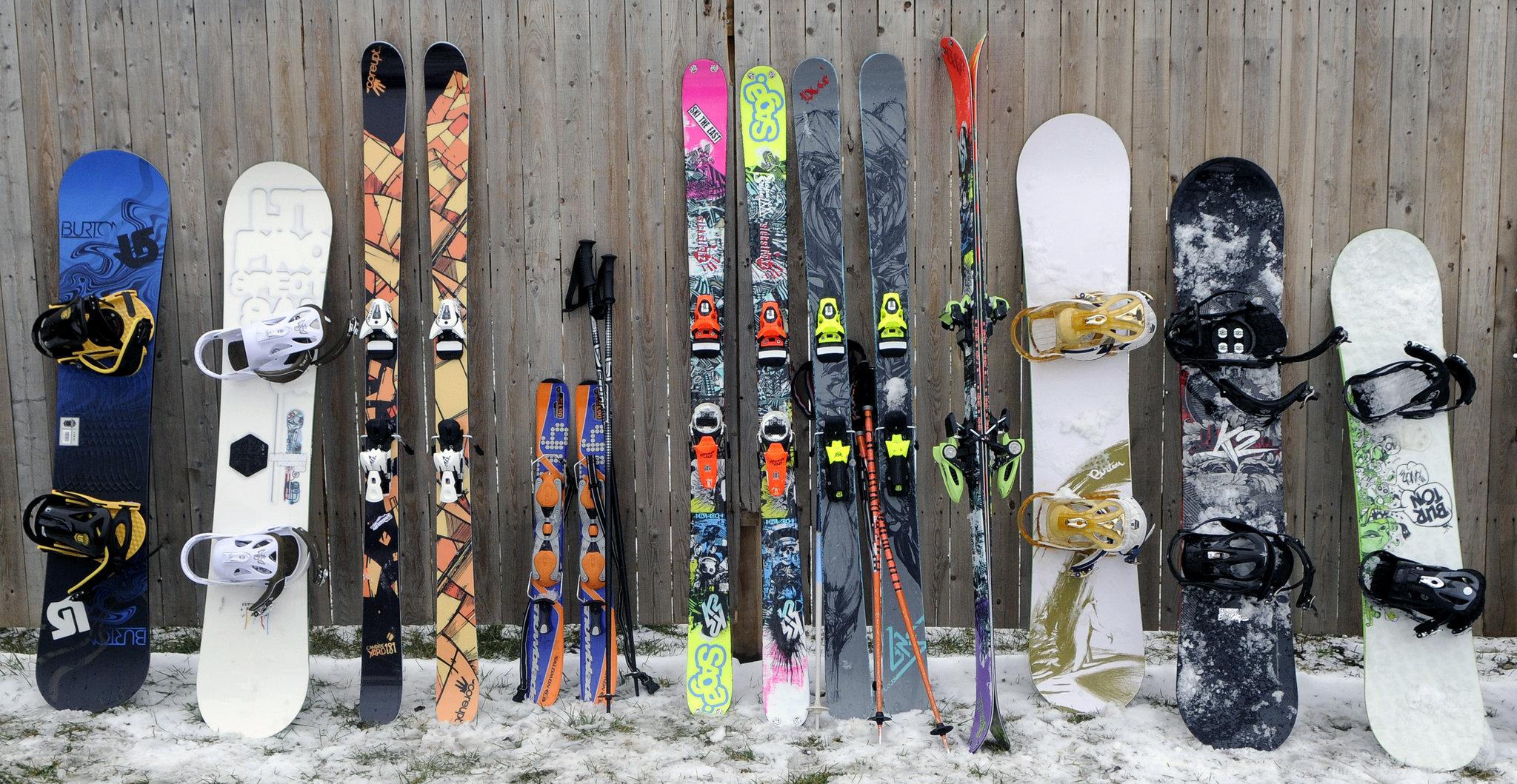 kak-da-izberem-ski-i-snowboard