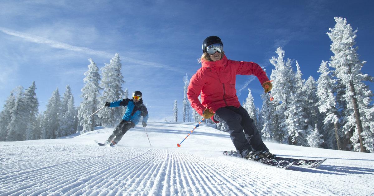 kak-da-se-nauchim-na-ski-i-snowboard