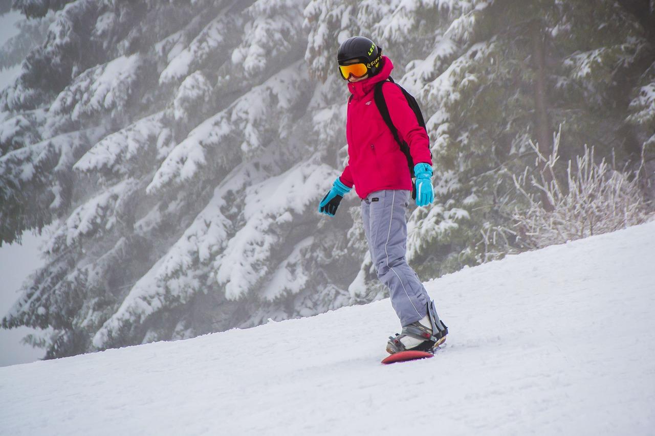 pyrvi-stypki-v-karaneto-na-ski-i-snowboard