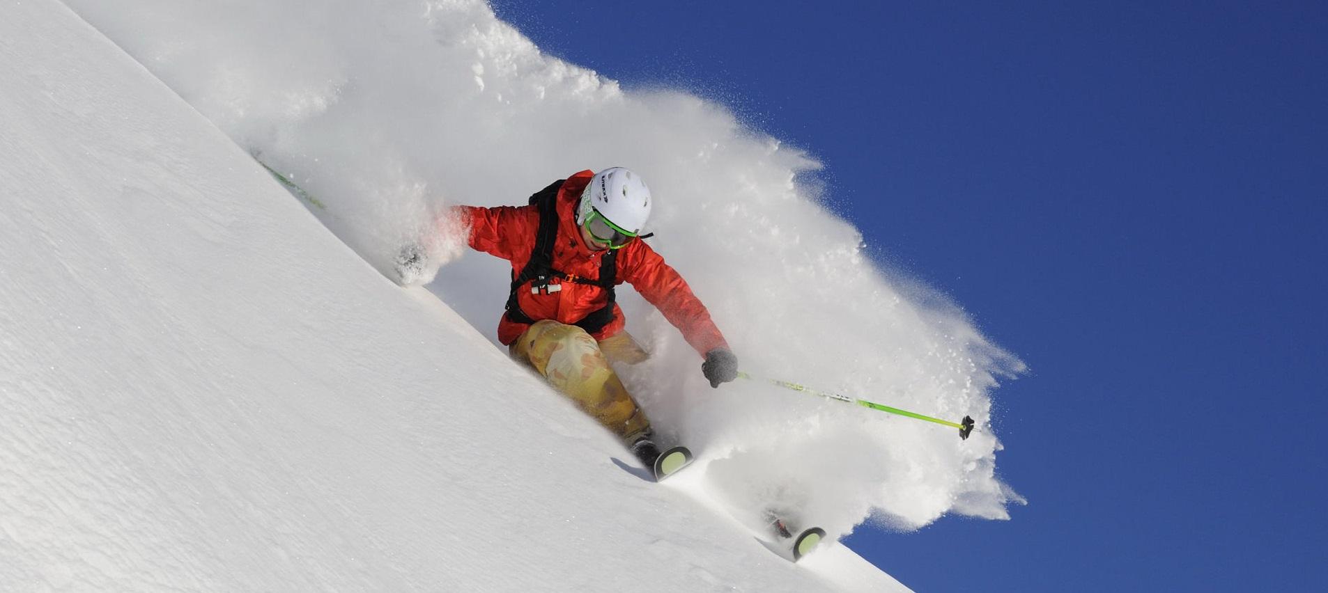 ski-i-snowboard