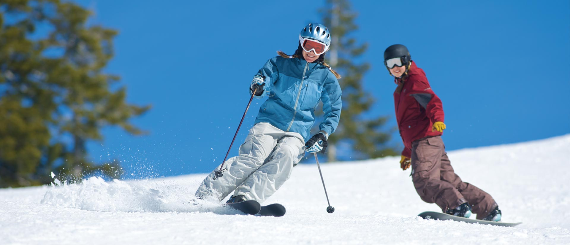 ski-ili-snownboard-v-bulgaria
