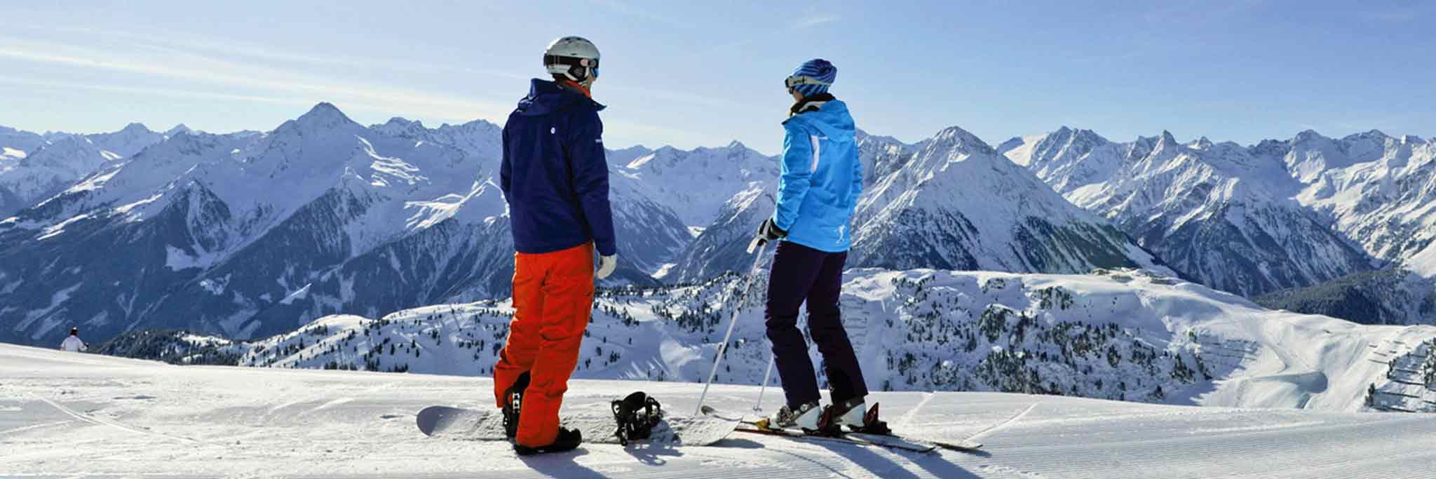 ski-snowboard-kak-da-se-nauchim