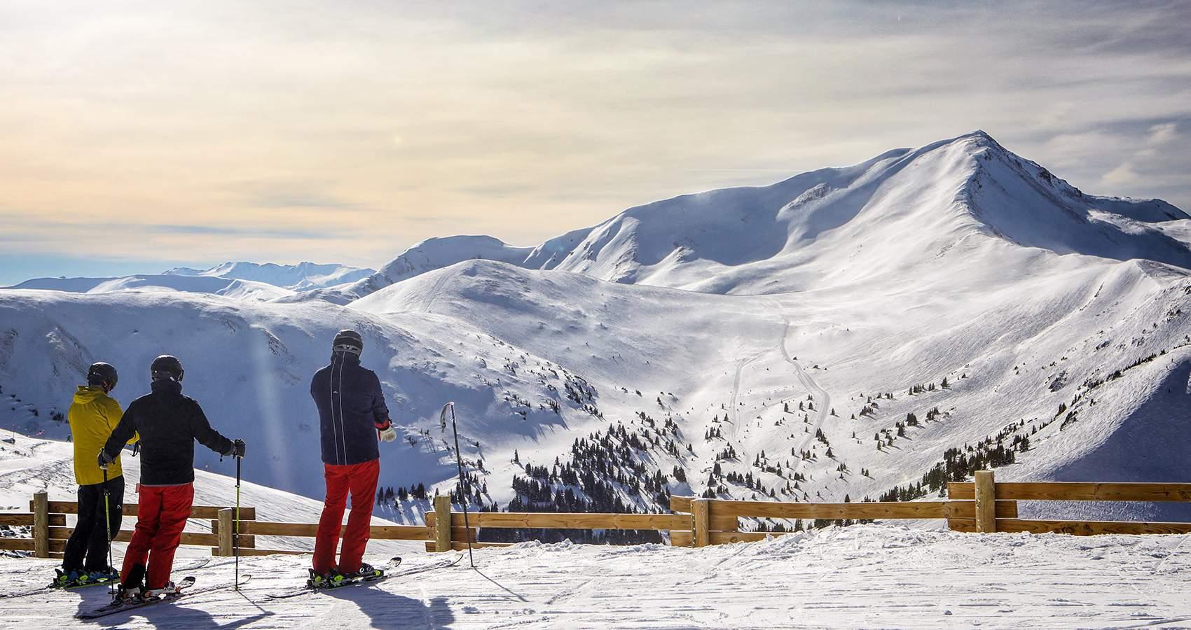 ski-v-planinski-kurort.jpg