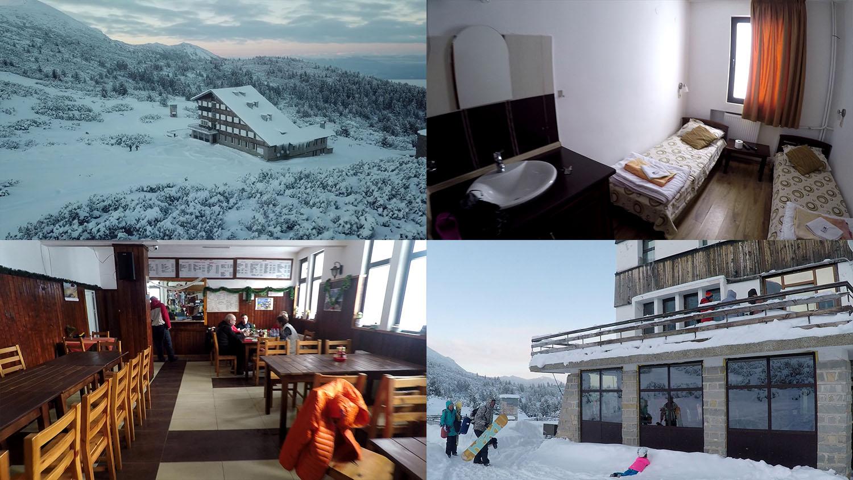hija-bezbog-usloviq-ski-snowboard-dobrinishte