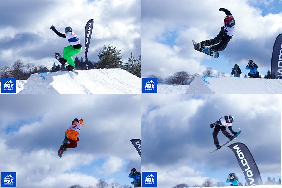 osogovo-freestyle-snowboarding-images
