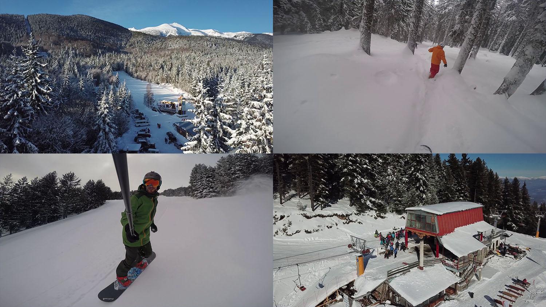 ski-i-snowboard-dobrinishte-bezbog-ski-pistatata-ceni