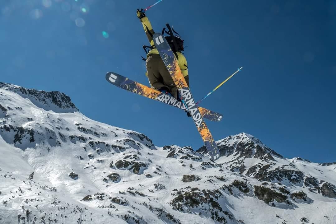 doncho-kani-ski